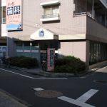 kosugi2_thumb1